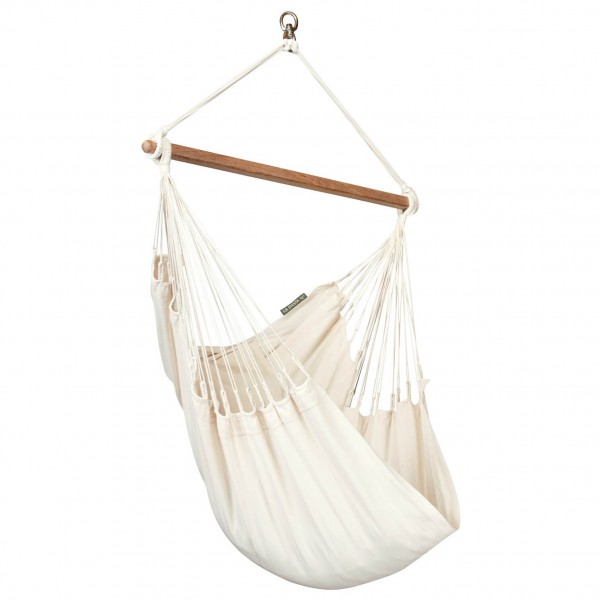La Siesta - Modesta - Hanging chair
