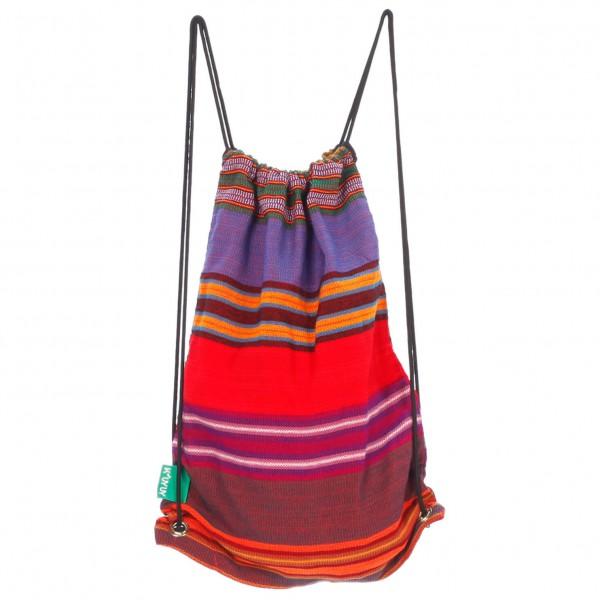 K'uyuy - Elmo Hängbag - Petit sac à dos de sport
