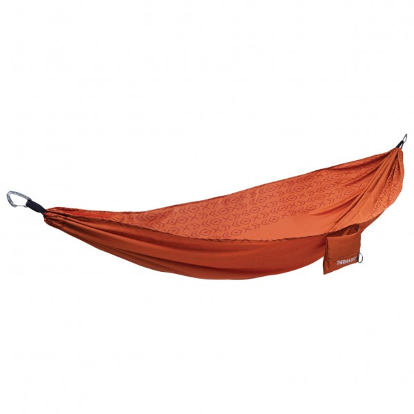Therm-a-Rest - Slacker Hammock Single - Hängematte