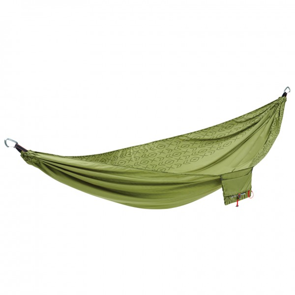 Therm-a-Rest - Slacker Hammock Single - Hangmat