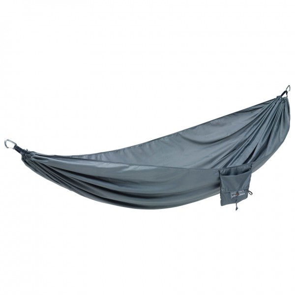 Therm-a-Rest - Slacker Hammock Double - Hängematte