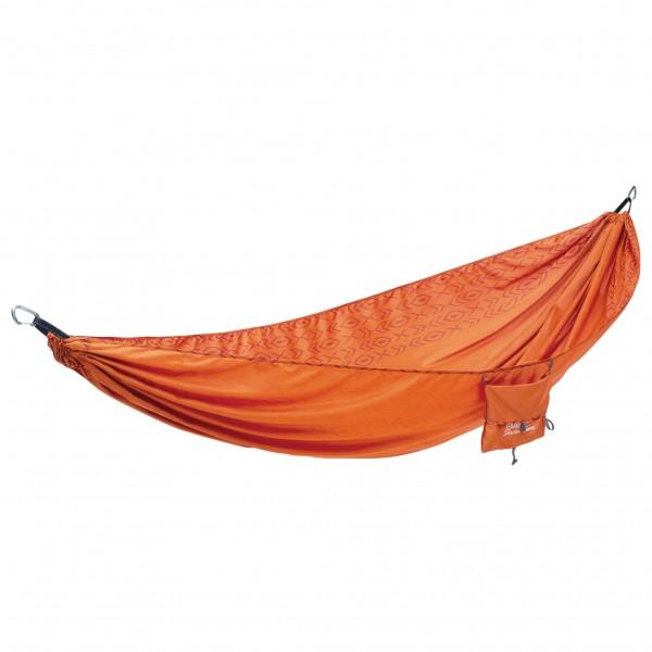 Therm-a-Rest - Slacker Hammock Double - Hangmat