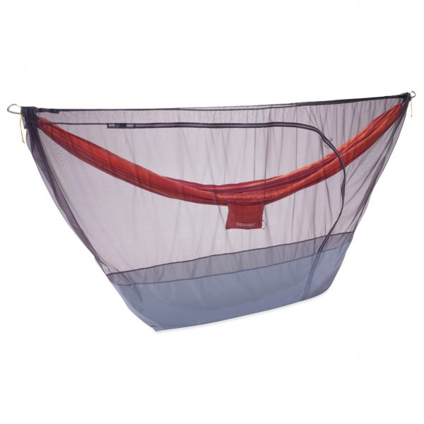Therm-a-Rest - Slacker Hammock Bug Cover - Hyttysverkko