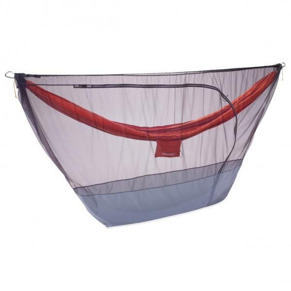 Therm-a-Rest - Slacker Hammock Bug Cover - Mückennetz