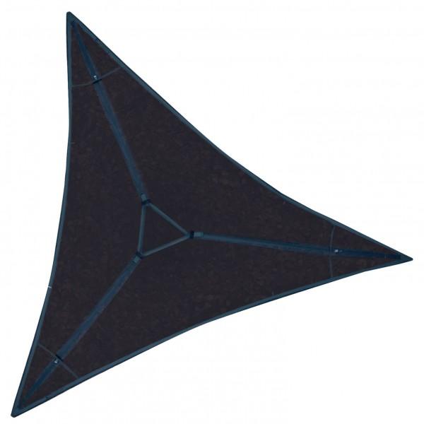 Tentsile - Trillium Hammock - Hängematte
