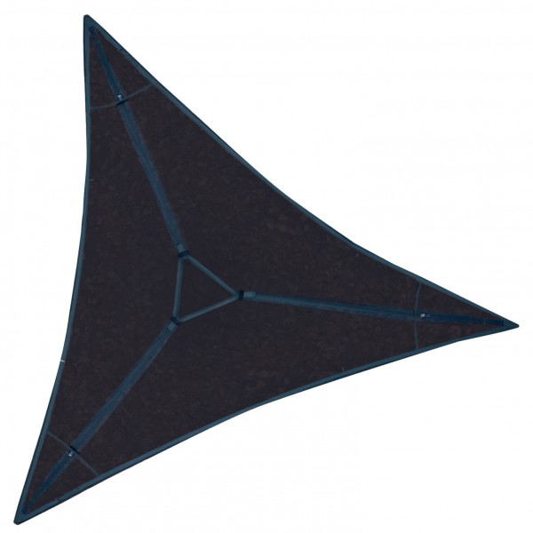 Tentsile - Trillium Hammock - Hammock