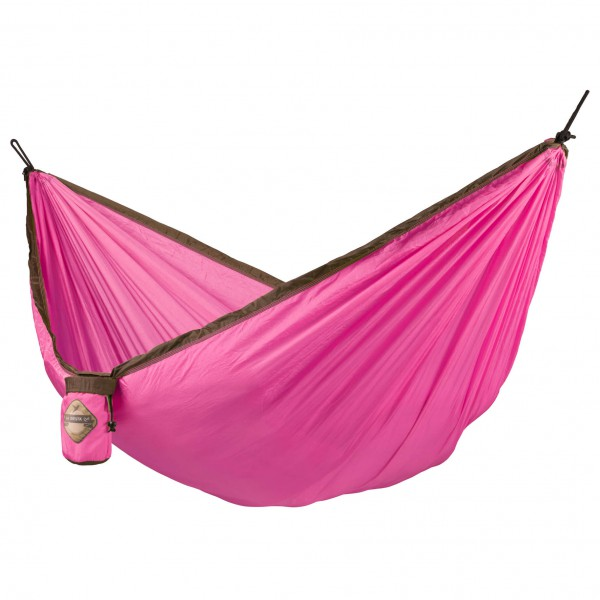 La Siesta - Colibri Single - Hammock