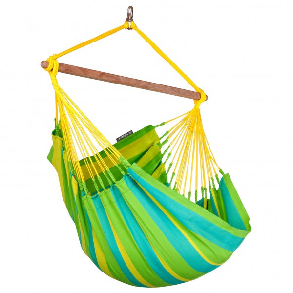 La Siesta - Sonrisa Basic - Hanging chair