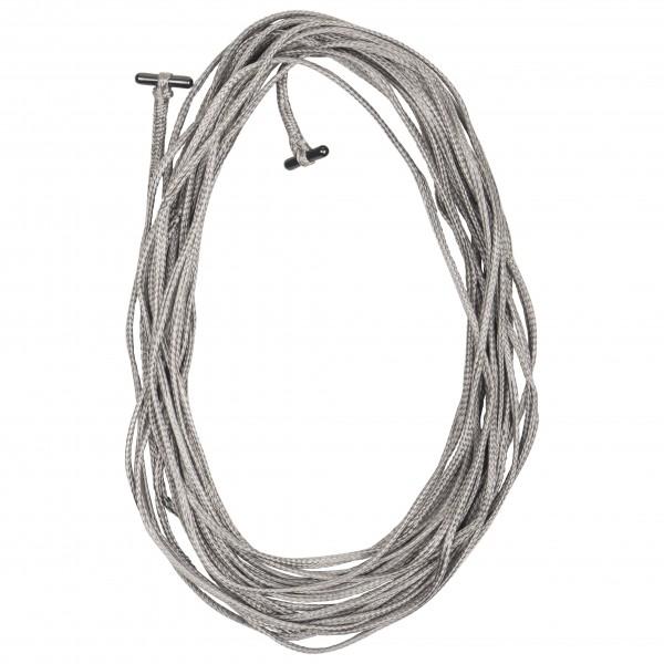 Exped - Slit Line Extreme - Hammock rope