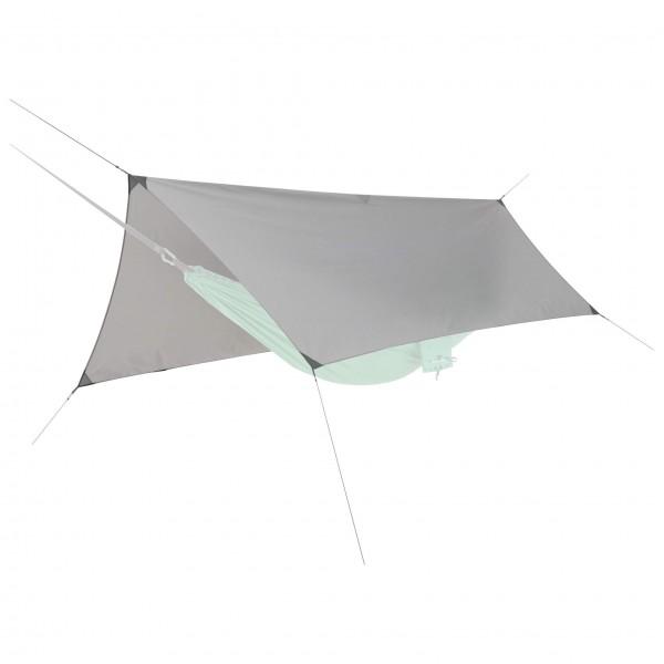 Therm-a-Rest - Slacker Hammock Rain Fly - Ekstra telt