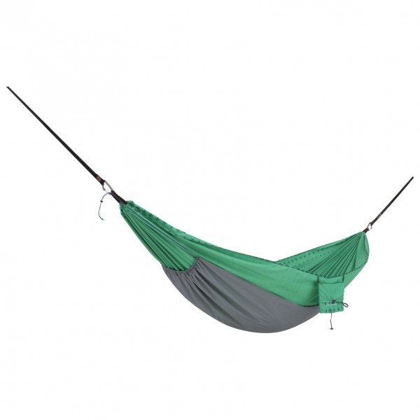 Therm-a-Rest - Slacker Hammock Warmer - Hammock warmer