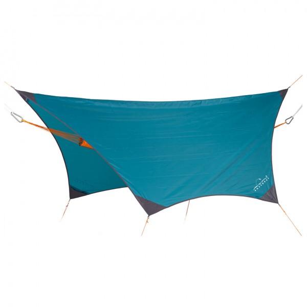 Amazonas - Tarp Jungle Tent Pro - Katos