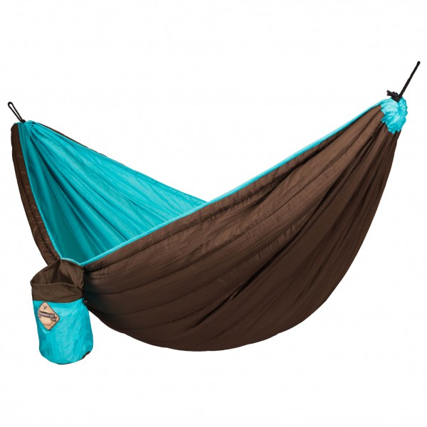 La Siesta - Colibri Single Padded - Hammock
