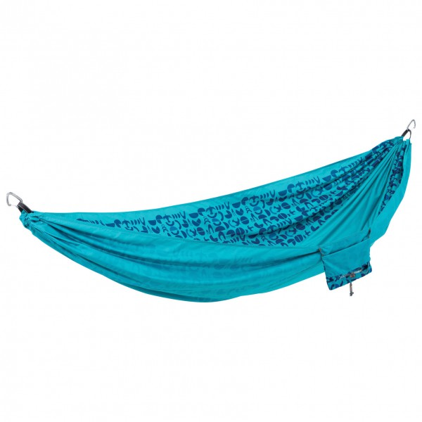 Therm-a-Rest - Slacker Hammock Single - Riippumatto