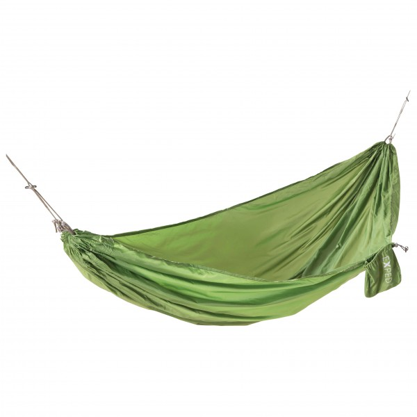 Exped - Travel Hammock - Riippumatto