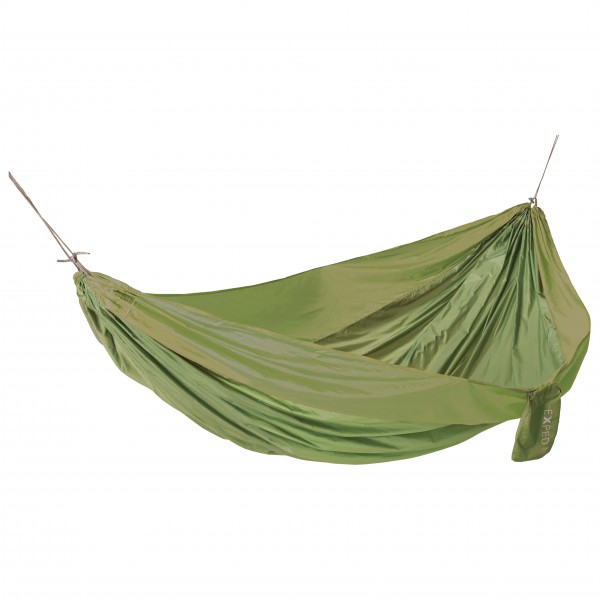 Exped - Travel Hammock Duo - Riippumatto