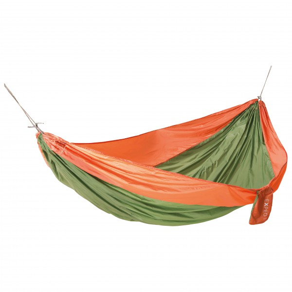 Exped - Travel Hammock Duo - Hamac