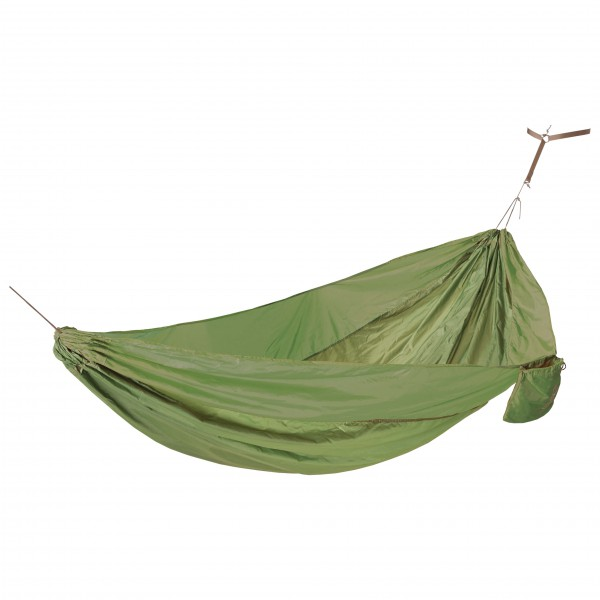 Exped - Travel Hammock Duo Plus - Hängematte