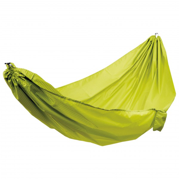 Exped - Travel Hammock Lite - Hammock