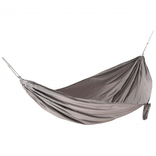 Exped - Travel Hammock Lite - Hängematte