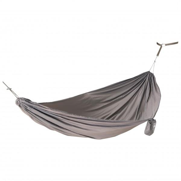 Exped - Travel Hammock Lite Plus - Hangmat