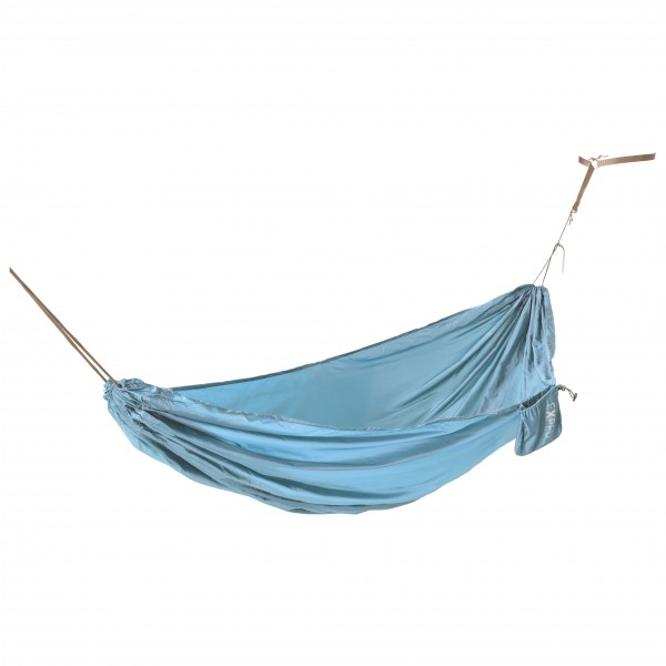 Exped - Travel Hammock Plus - Hangmat