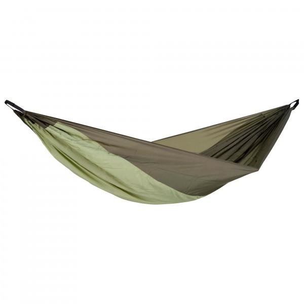 Amazonas - Silk Traveller Thermo - Hængemåtte
