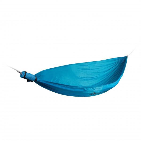 Sea to Summit - Hammock Pro Single - Hangmat