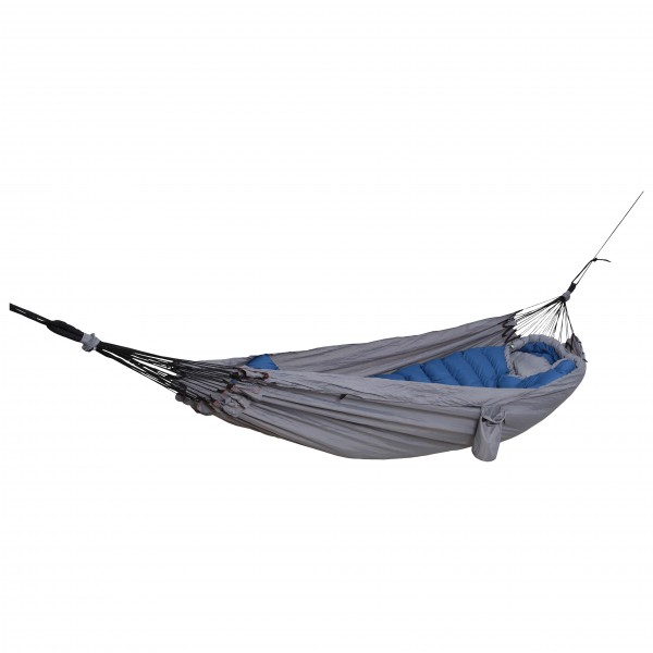Exped - Scout Hammock - Hangmat