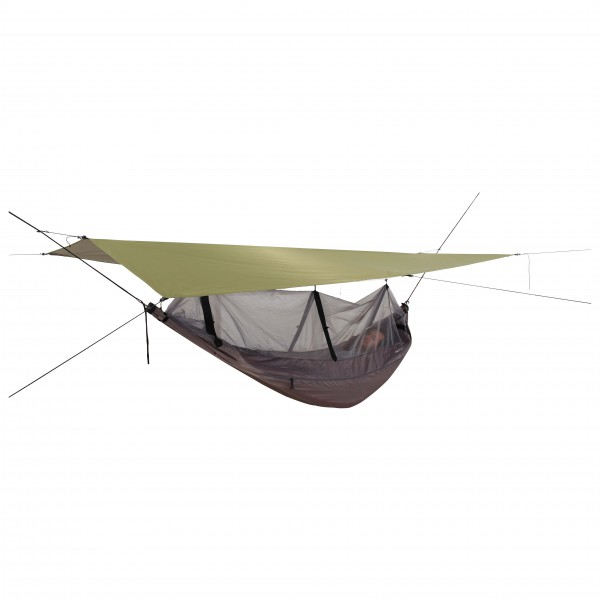 Exped - Scout Hammock Combi - Hangmat