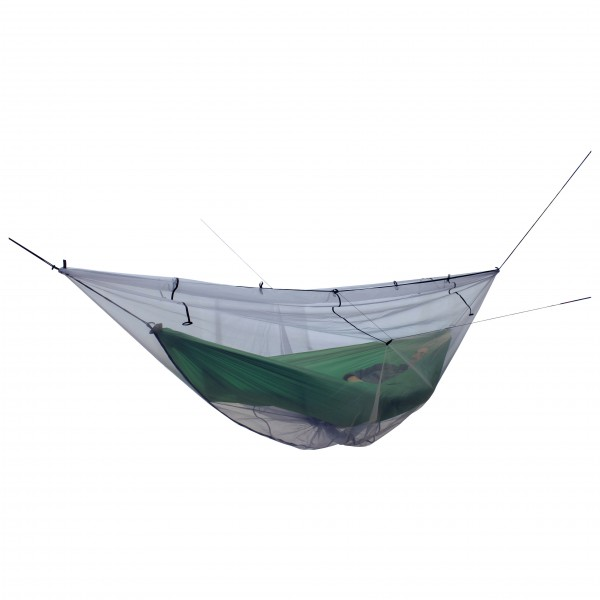 Exped - Scout Hammock Mosquito Net - Mosquito net
