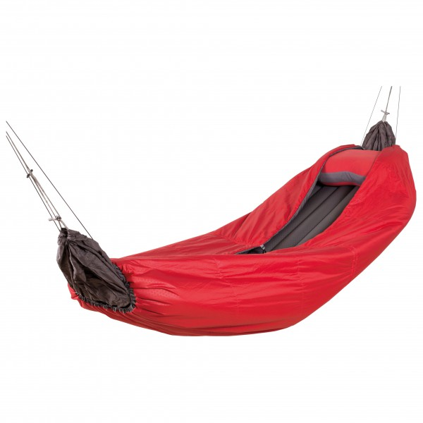 Exped - Poncho & Hammock Underquilt