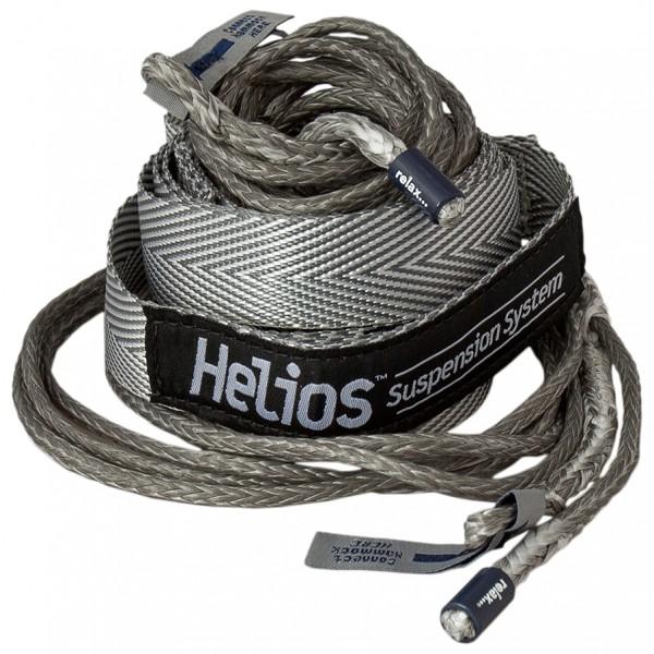 ENO - Helios Suspension System - Hängemattenaufhängung