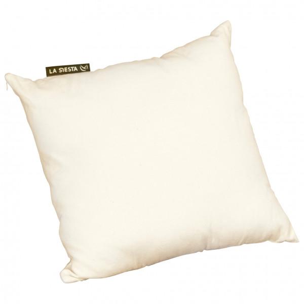 La Siesta - Brisa Pillow - Riippumatto