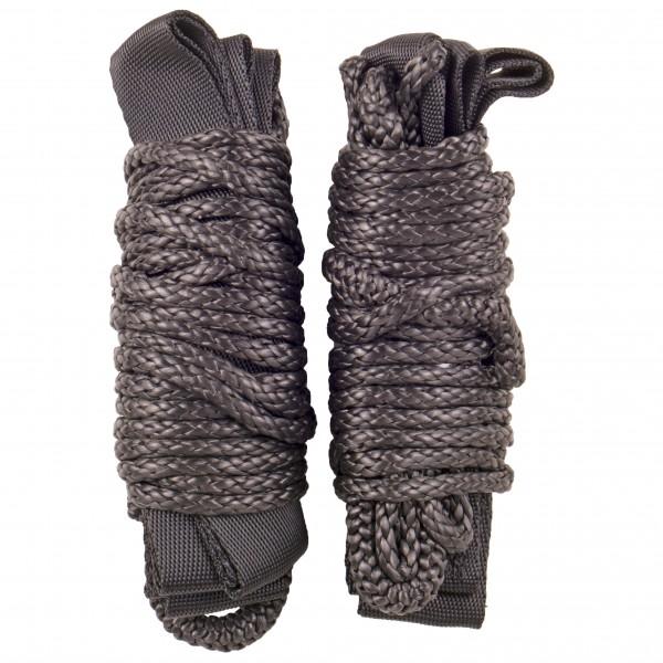 Amazonas - Hängemattenzubehör Adventure-Rope