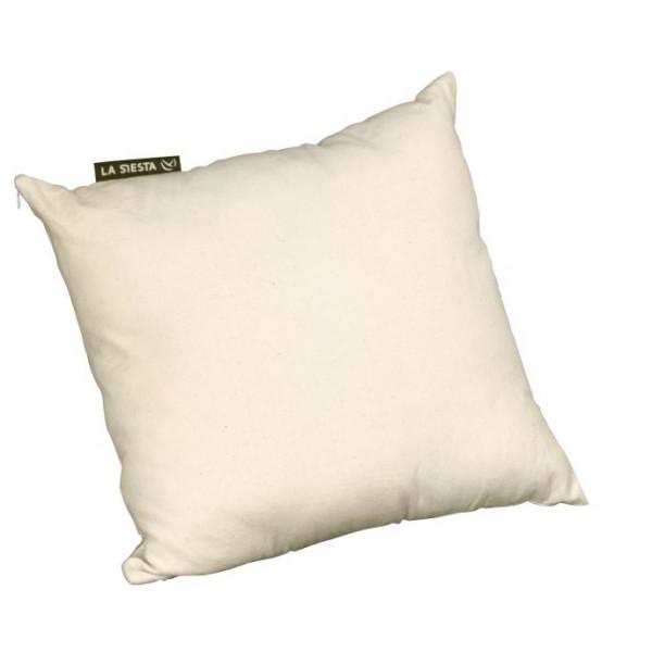 La Siesta - Modesta Pillow - Hängmatta