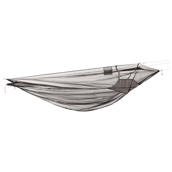 Klymit - Sky Bivy Bug Net - Muskietengaas