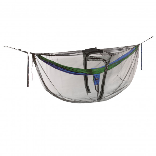 ENO - Guardian DX Bug Net - Insecticiden