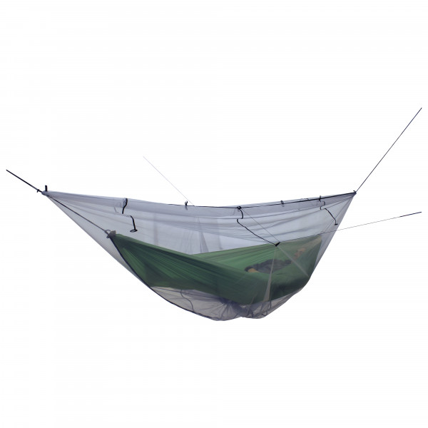 Exped - Scout Hammock Mosquito Net - Hammock