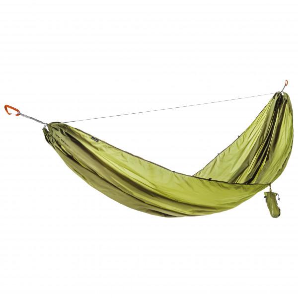 Cocoon - Ultralight Hammock Single - Hangmat