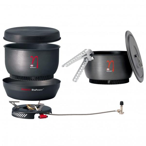 Primus - Stove set - EtaPower EF Kochsystem - EtaPower Topf