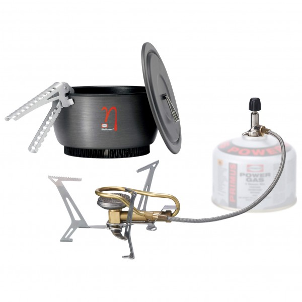 Primus - Stove set - Express Spider Stove - EtaPower