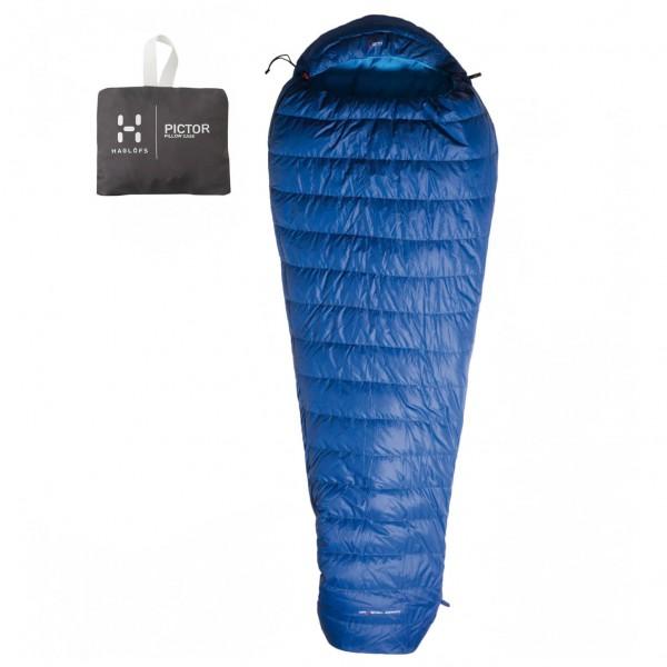 Yeti - Sleeping bag set - Tension 500 - Pictur Pillow Case