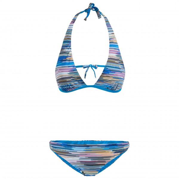 Montura - Bikini-Set - Afrodite - Bikini