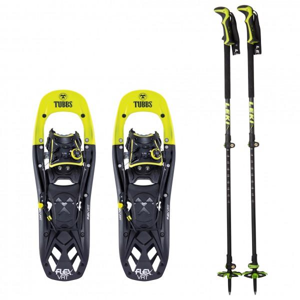 Tubbs - FLEX VRT 24 - Civetta Pro - Sneeuwschoenenset