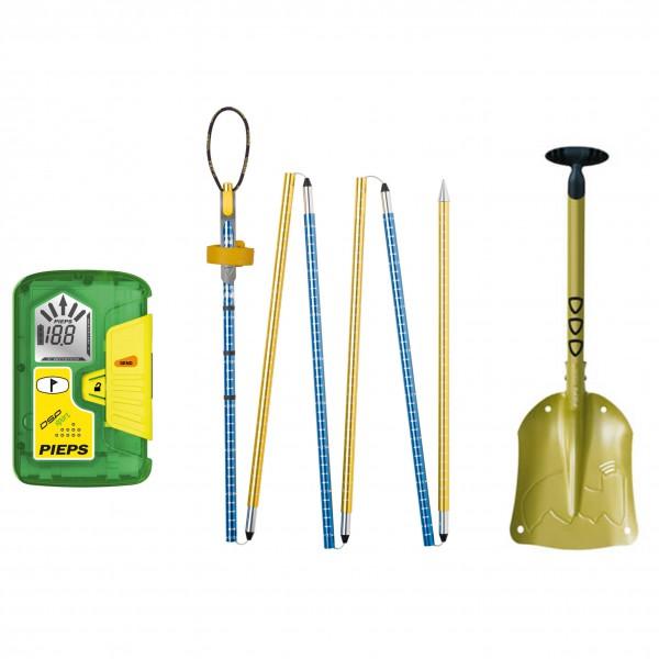 Pieps - DSP Sport  - LVS-Geräte-Set