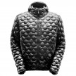The North Face - Summit L4 Jacke Insulated Synthetic Top