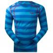 Bergans - Fjellrapp Shirt - Funktionsshirt