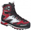 Mammut - Magic GTX - Bergschuhe