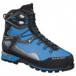 Mammut - Magic Advanced High GTX - Bergschuhe